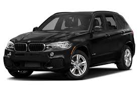 bmw white car 2017 bmw x5 overview cars com