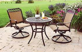 Ikea Outdoor Furniture Sale by Just Right Exterior Ikea Hemso Patio Yard Breakfast Bistro Table