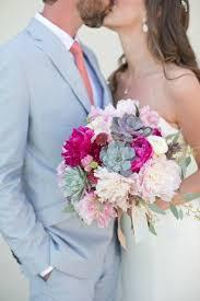 de mariage bouquet de mariage le mariage parfait