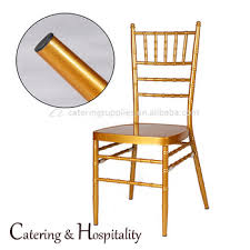 wholesale chiavari chairs for sale wholesale china cheap sale bulk iron metal gold chiavari chairs