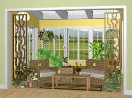 Concept Ideas For Sun Porch Designs Porch Ideas Back Designs Garden Design Screened In Interior For