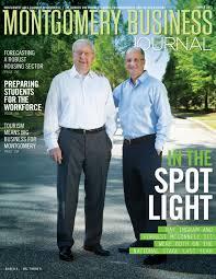 reinhardt lexus montgomery prattville u0026 montgomery business journal u2013 june july august 2015 by jina clark