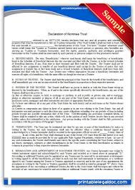 Printable Durable Power Of Attorney by Legal Forms Archives Page 5 Of 44 Sample Printable Legal Forms