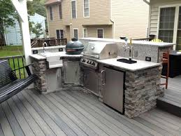 outdoor kitchen island plans how to build an outdoor kitchen island built outdoor kitchen