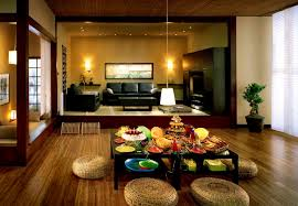 bedroom fascinating living family room and ideas modern decor