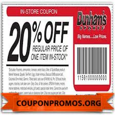 dunham sports black friday 4 wheel parts coupon old navy coupon in store code