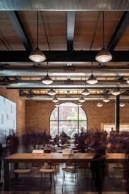 210 best ceilings images on pinterest ceiling design tin