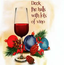 christmas wine wine wankers christmas images vino my wine guys