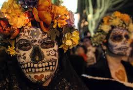 15 ways halloween is celebrated around the world ireland snap