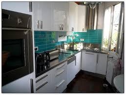 cuisine inox pas cher plan de travail cuisine inox pas cher maison design bahbe com