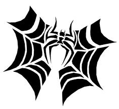 Sugar Skull Pumpkin Carving Patterns by Free Halloween Carving Templates Virtren Com