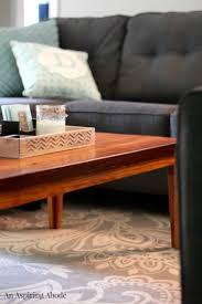 furniture u2013 an aspiring abode