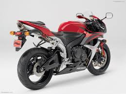 honda rr 600 honda cbr 600 rr 2007 exotic car wallpapers 14 of 32 diesel