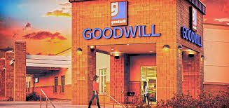 used clothing stores goodwill denver thrift stores used clothing furniture