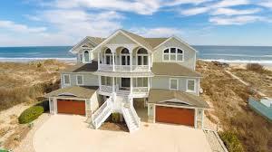 the perfect storm vacation rental twiddy u0026 company