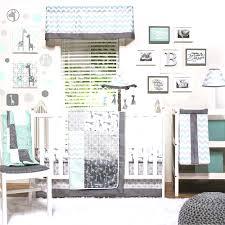 popular modern boy crib bedding sets all home designs exceptional