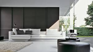c shaped sofa holiday sofas molteni u0026 c furniture pinterest living rooms