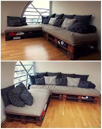 furniture pull out couch diy sofa bed 4 seater bed bath and