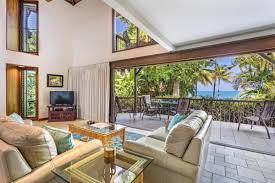 denton house design studio bozeman kailua kona luxury homes and kailua kona luxury real estate