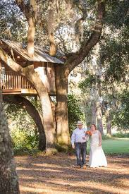 rustic wedding venues island beyond the 10 rustic florida wedding venues weddings