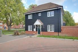 3 Bedroom Houses For Sale In Colchester Search 3 Bed Houses For Sale In Central Colchester Onthemarket