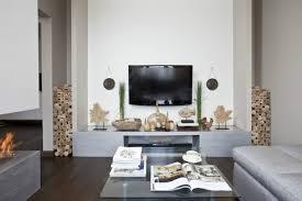 modernes wohnzimmer tipps modernes wohnzimmer tipps ruaway