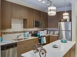 intown loft apartments at amli ponce park