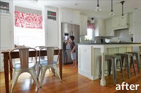 houzz kitchen remodel home decoration ideas
