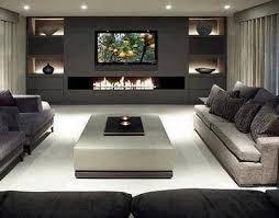 Modern Interior Design Living Room Ideas Home Design Ideas - Modern interior design living room