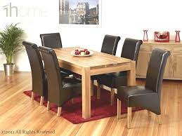 cheap dining table sets under 100 awesome swaim 106 7 w 100 swaim dining dining table discount