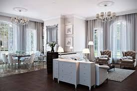 classic livingroom classic living room design