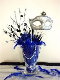 best 25 masquerade ideas on masquerade