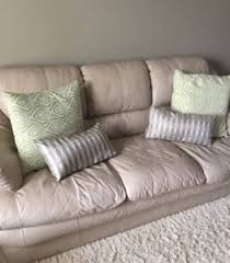brick sofa buy and sell furniture in ontario kijiji