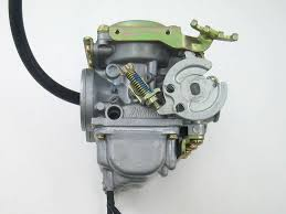 pd26j 250cc twin cylinder engine carburetor china parts depot
