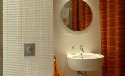 2015 Award Winning Bathroom Designs Live Better Very by Award Winning Bathroom Designs Award Winning Bathroom Design