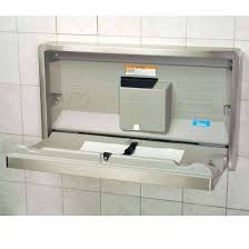 Fold Out Changing Table Fold Change Table Fold Changing Table Fold