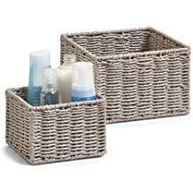 aufbewahrungsbox badezimmer suchergebnis auf de für aufbewahrungsbox bad