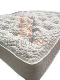 mattress westminster cashmere luxury 3000 pocket sprung