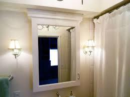 bathroom remodel most interesting bathroom decor chicologist