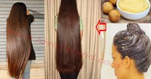 how to make your hair grow faster simple steps to make your hair grow faster health tips portal