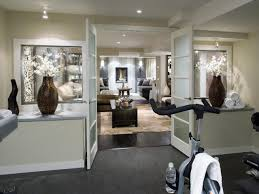 transform basement layout design for your home decorating ideas