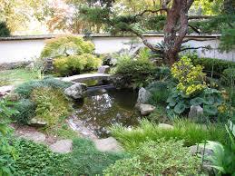 Atlanta Botanical Gardens Membership File Japanese Garden Atlanta Botanical Garden Jpg Wikimedia