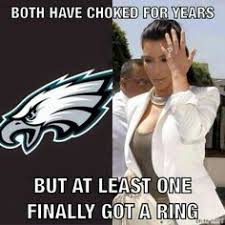 Funny Eagles Meme - philidelphia eagles meme 2016 arizonaladybirds funny nfl