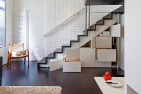 Modern Photo Solutions 10 Modern Under Stair Storage Solutions To Spruce Up Your Home