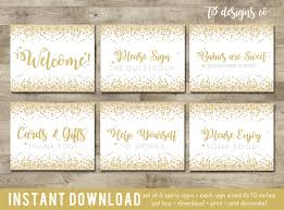 twinkle twinkle baby shower twinkle twinkle baby shower table signs