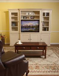 Living Room Entertainment Furniture Living Room Entertainment Center And Coffee Table