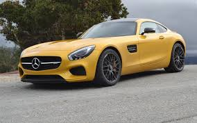 mercedes sls amg specs 2016 mercedes amg gt coupe s specifications the car guide
