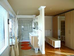 Beautiful Master Bedroom Toilet Design Small Images Wkz Bathroom T To - Master bedroom bathroom design