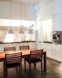 kitchen small kitchen ideas interior design ideas for kitchen