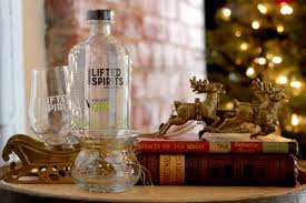 2016 spirit lovers u0027 holiday gift guide lifted spirits